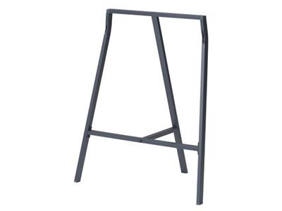 IKEA鉄脚 - LERBERG