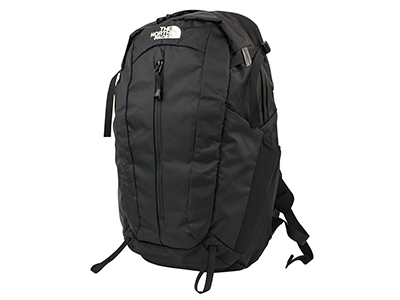THE NORTH FACE TELLUS25