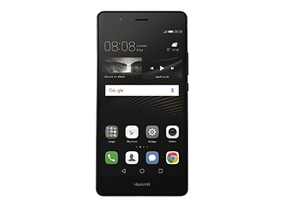 Huawei P9 Lite - おすすめSIMフリースマホ