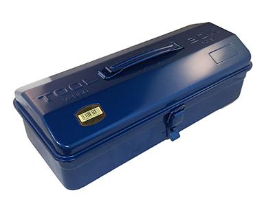 購入方法 -  トラスコ中山の山型ツールボックス