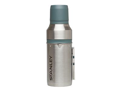 スタンレー 真空コーヒーシステム 0.5L