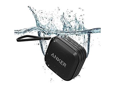 Anker SoundCore Sport