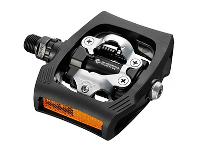 SHIMANO-CLICKR-PEDAL-PD-T400