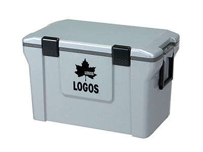 LOGOS アクションクーラー 35L