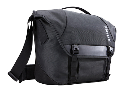 Thule Covert Small Messenger