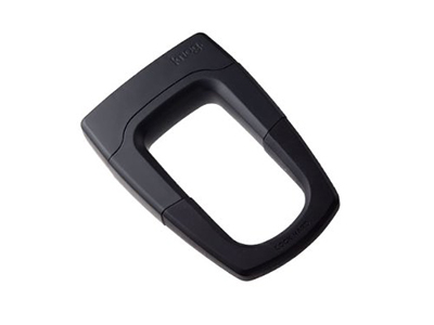 knog BOUNCER U-LOCK